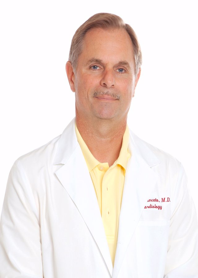 Christopher Brancato, MD, FACC
