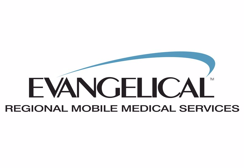 Evangelical Regional Mobile Medical Services Partners with Port Trevorton Fire Department