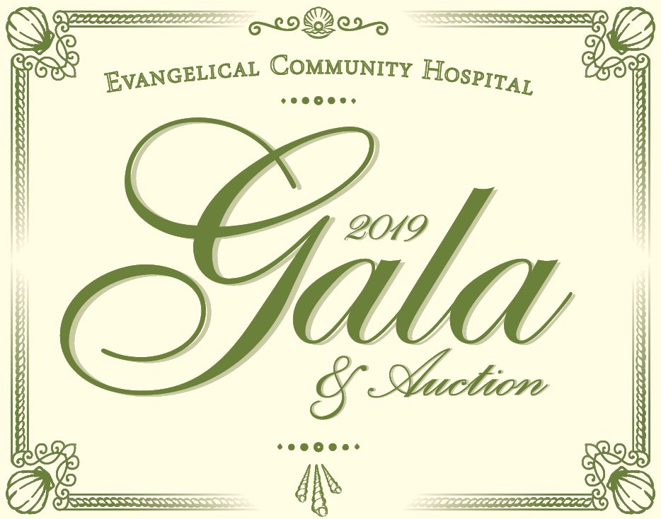 Evangelical's Sand and Sea-Themed 2019 Gala Event Set to Raise Funds for Community Programming