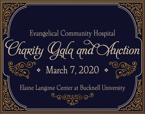 Evangelical's Midsummer Night's Dream-Themed 2020 Gala Event Set to Raise Funds for Community Programming
