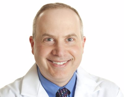 Evangelical Welcomes New Endocrinologist, Michael Adler, MD, FACE