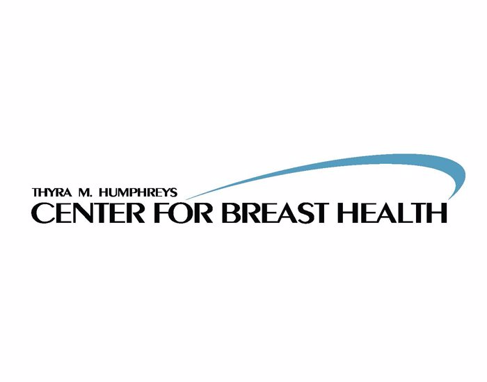 After Hours Mammograms Available at Center for Breast Health