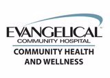 Evangelical Community Health and Wellness Offers Same Great Services at New Location