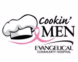 2018 Cookin' Men Event Raises Funds For The Thyra M. Humphreys Center for Breast Health