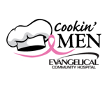 2017 Cookin' Men Event Breaks Records and Raises Funds For The Thyra M. Humphreys Center for Breast Health