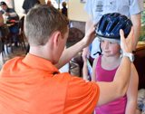 Evangelical Community Health and Wellness to Hold Free Bike Helmet Giveaway and Safety Program