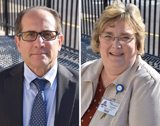 Evangelical Community Hospital Appoints New Directors