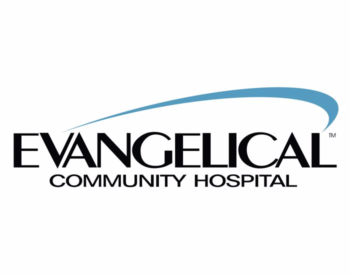 New Bill Pay Options Available at Evangelical Community Hospital