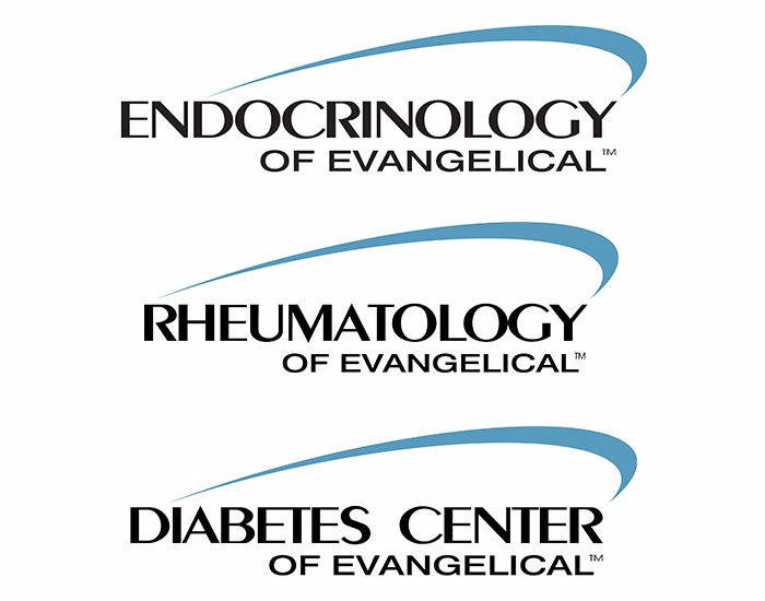 Endocrinology, Rheumatology, and Diabetes Center of Evangelical Have New Location