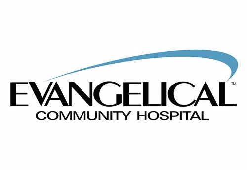 Excellence Every Day. | Evangelical Community Hospital