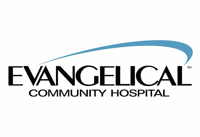 Evangelical Community Hospital's Nuclear Medicine Department Earns Reaccreditations