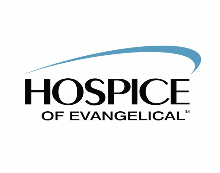 "Hospice of Evangelical Offers ""Life After Loss"" Group Support in 2018"