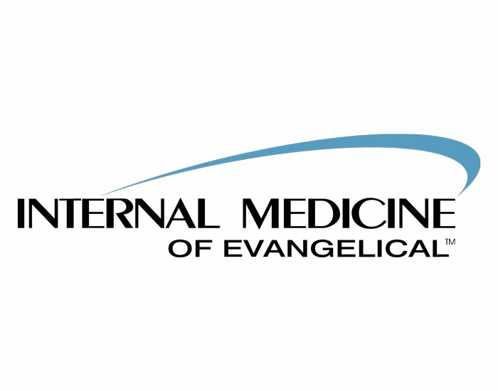 Internal Medicine of Evangelical Hosts Public Open House