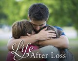 "Hospice of Evangelical Offers ""Life After Loss"" Bereavement Class"