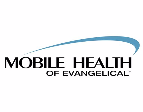 Mobile Health of Evangelical: Community Invited to Tour Bus Created Just for Them and Their Health Needs