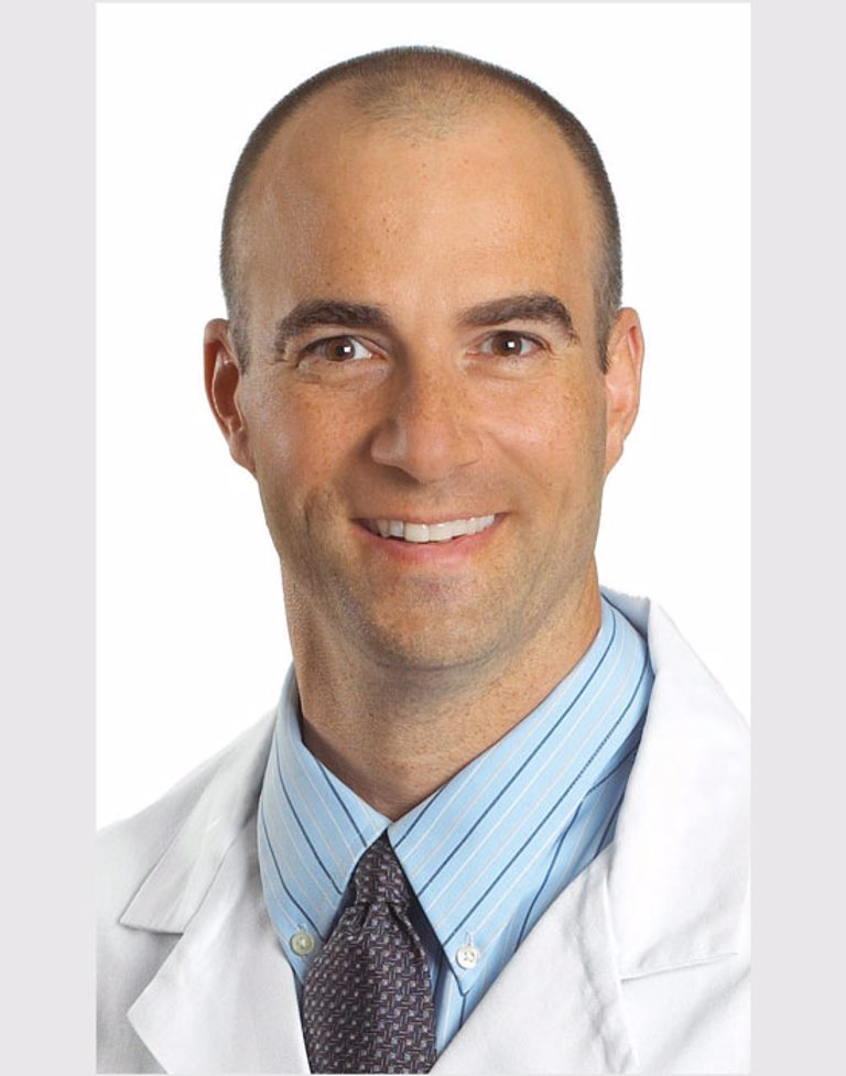 Christopher Motto, MD