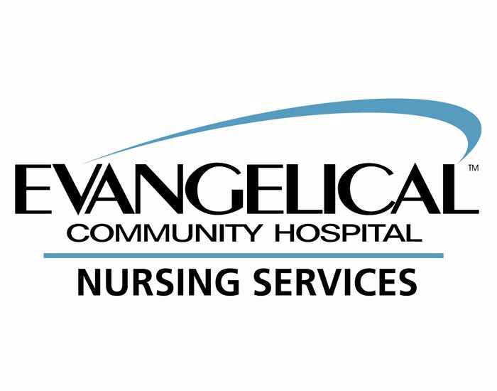 Evangelical Community Hospital's Nurse Residency Program Builds a Foundation for the Future