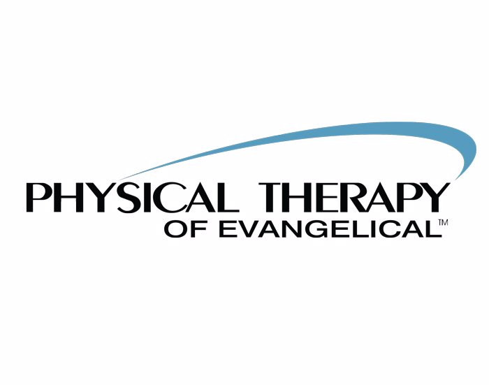 Public Invited to Open House of Physical Therapy of Evangelical – Plaza 15