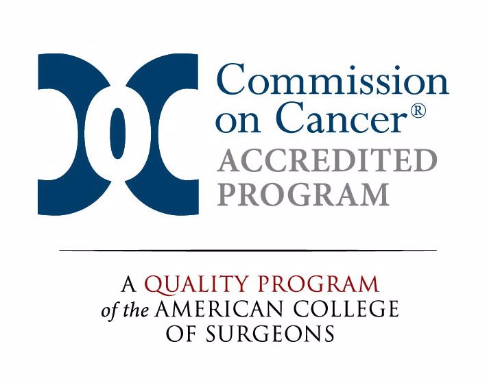Evangelical Community Hospital Earns Commission on Cancer Accreditation