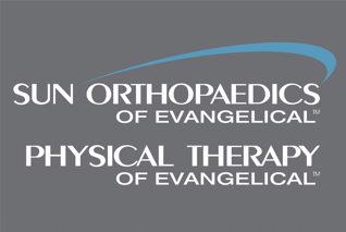 New Orthopaedic and Physical Therapy Location at Miller Center for Recreation Wellness