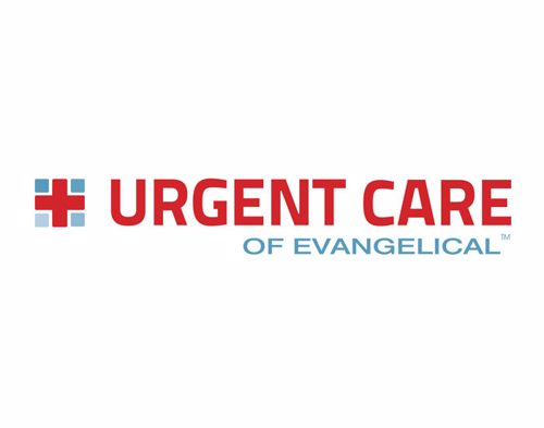 Urgent Care of Evangelical Expands Hours for Patient Convenience