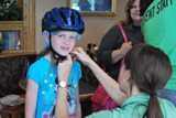 Community Health and Wellness to Hold Free Bike Helmet Giveaway and Safety Program