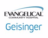 Evangelical and Geisinger Agreement Finalized
