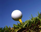 32nd Annual Evangelical Golf Classic Raises Funds For Lifesaving Services