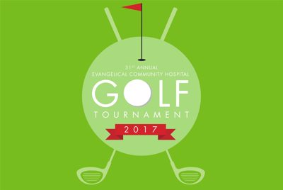Evangelical Invites Golfers and Sponsors to Take Part in 31st Annual Golf Classic Event
