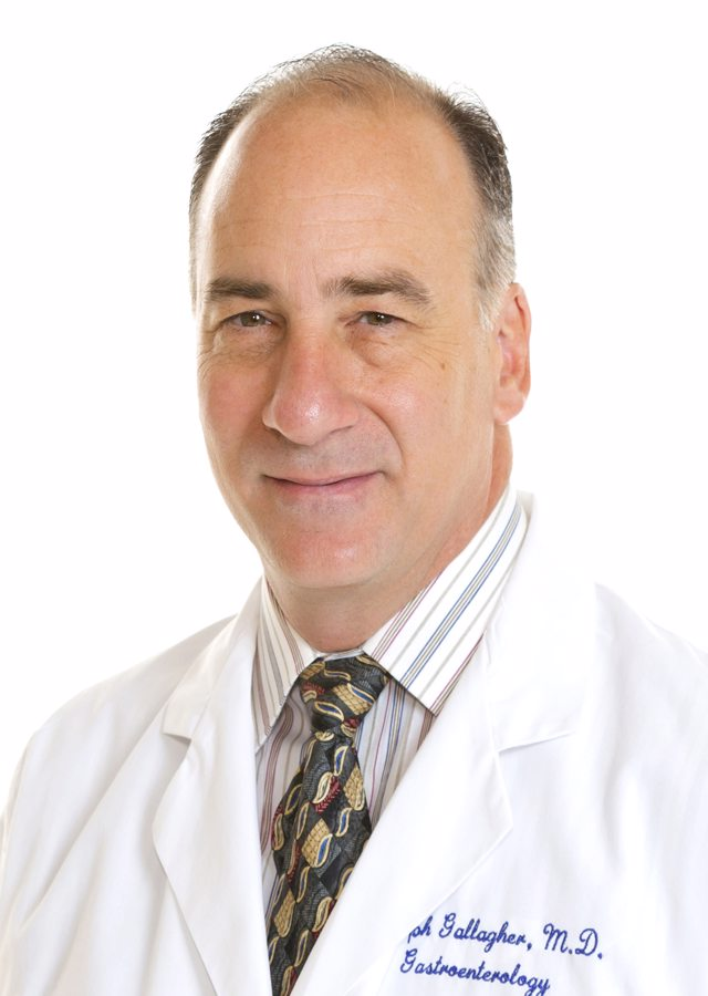 Joseph Gallagher, MD