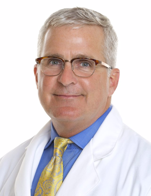 Vladimir Petorak, Jr., MD